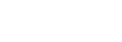 WeOne // Agência Digital. Design, Marketing, Mobile, Web